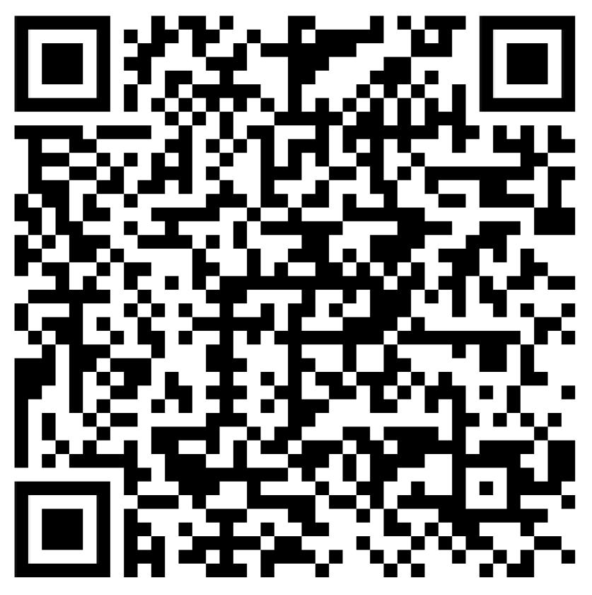 QR-kode