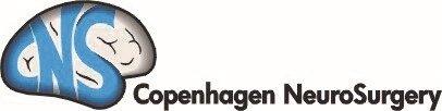 Copenhagen NeuroSurgery logo